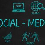 7 skills fondamentali per un Social Media Manager