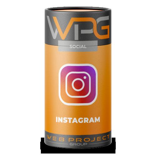 Corsi Instagram