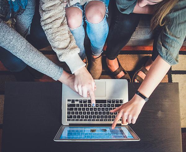 corsi social media marketing online
