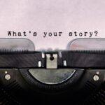Come i Social Media Manager dei maggiori e-commerce utilizzano lo storytelling