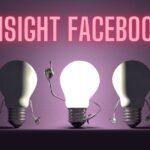 Insights Facebook, cosa sono e come leggerli