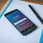 Come fare pubblicità su Instagram
